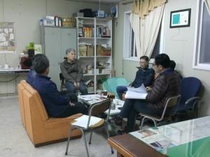 2016년제1차집행위원회